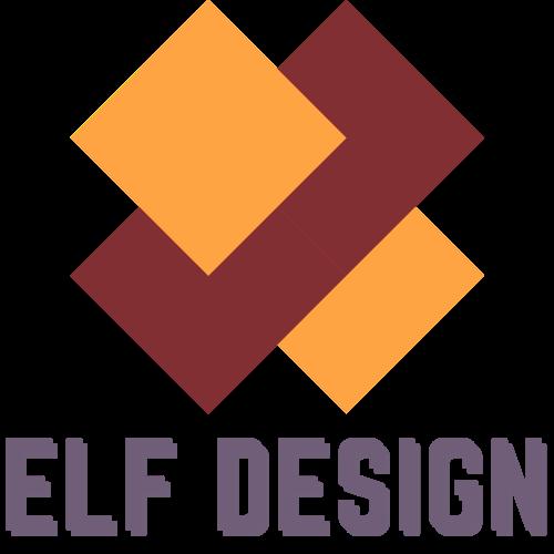 Elf design
